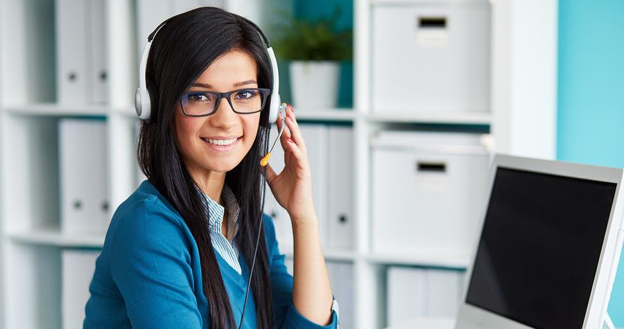 Call Centre Job Descriptions | Callcentrejob.Ca